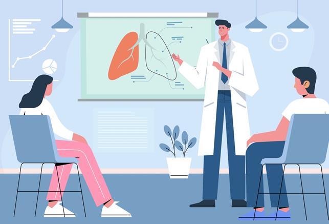 ASCO2021肺癌新发现