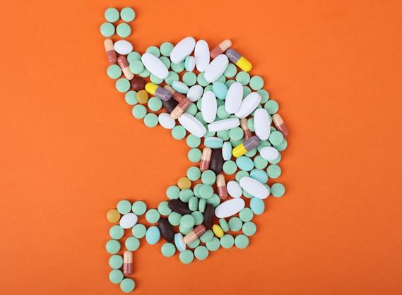 FGFR2b阳性胃癌靶向药物即将登场