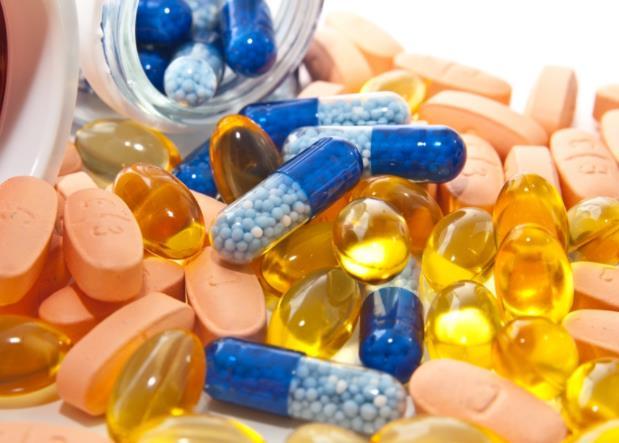 阿司匹林和二甲双胍预防结直肠癌的证据